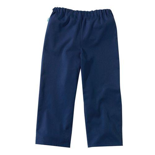Pantalón médico MIXTO LUP color