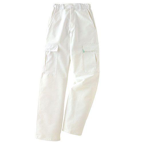Pantalones para hombres, SMU Adolphe Lafont