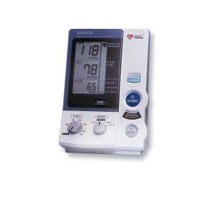 Tensiómetro electrónico de brazo Omron 907 Modelo profesional