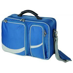 Maletín especial Podólogia/Pedicura Podia Elite Bags, Azul