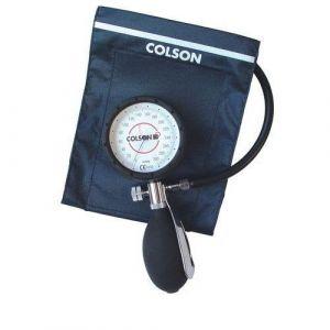 Tensiómetro aneroide Colson Baltea