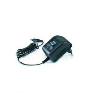 Adaptador a corriente para tensiometro OMRON