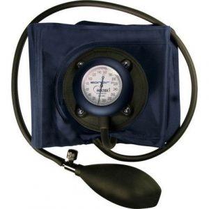 Tensiómetro aneroide Sonair II Holtex