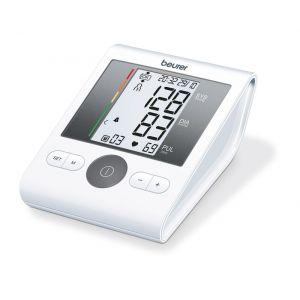 Tensiómetro digital de brazo Beurer BM 28