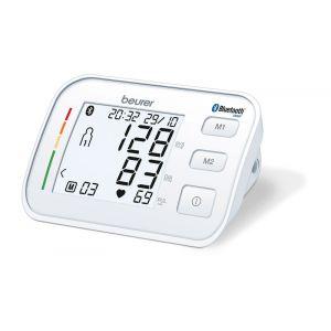 Tensiómetro digital de brazo Beurer BM 57