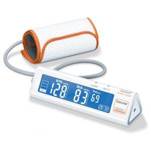 Tensiómetro para el brazo Beurer BM 90