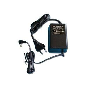 Adaptador para tensiometro Omron 907