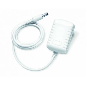 Adaptador a corriente para tensiometro Beurer BM 58