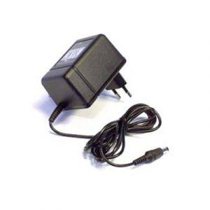 Adaptador de corriente para tensiómetro de brazo Beurer BM 70