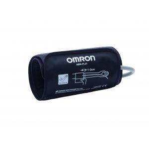 Manguito Omron tamaño grande 22-42cm  para tensiómetros Omron M6 comfort, M3 comfort
