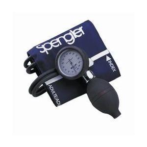 Tensiómetro aneroide Lian Classic Spengler