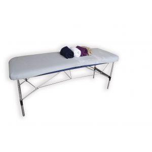 Funda de protección para camilla de masaje Mediprem