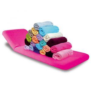 Funda en esponja para camilla de masaje Ligne K