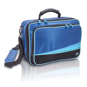 Maletín de enfermería Community Elite Bags