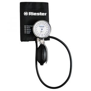 Tensiómetro mano pera  Riester Precisa N