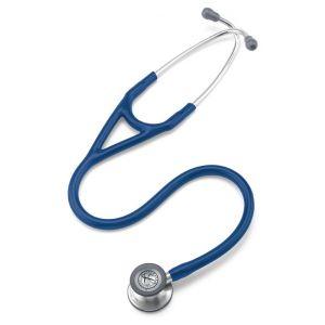 Fonendoscopio 3M Littmann Cardiology IV