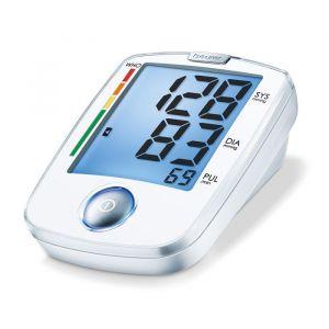 Tensiómetro para el brazo Fácil utilización Beurer BM 44