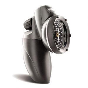 Esfigmomanómetro aneroide de mano Welch Allyn DS58 serie Platino