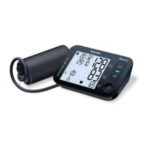 Tensiómetro de brazo con Bluetooth® Beurer BM 54