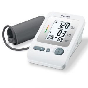 Tensiómetro para el brazo Beurer BM 26