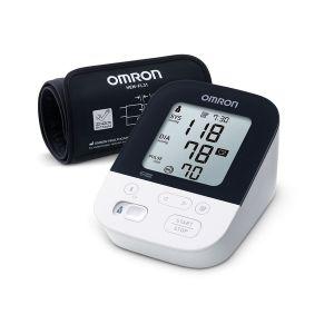 Tensiómetro de brazo Omron M4 Intelli IT