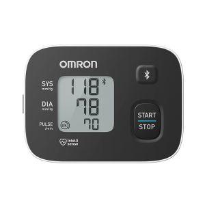 Tensiómetro electrónico de muñeca Omron RS3 Intelli It