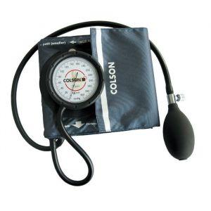 Tensiómetro de brazo Kypia Colson