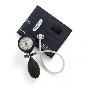 Esfigmomanómetro aneroide de mano DS54 serie Bronce Welch Allyn