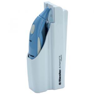 Termómetro auricular de infrarrojos Riester Ri-Thermo N Professional