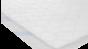 Sábanas impermeabilizantes TENA Bed Plus 60x90 cm pack de 35