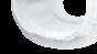 TENA Flex Maxi Extra-Large pack de 21