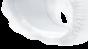 TENA Slip Maxi Large COMFIOAIR pack de 24