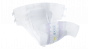 TENA Slip Maxi Medium pack de 24