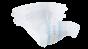 TENA Slip Plus Medium pack de 30