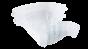 TENA Slip Super Small pack de 28