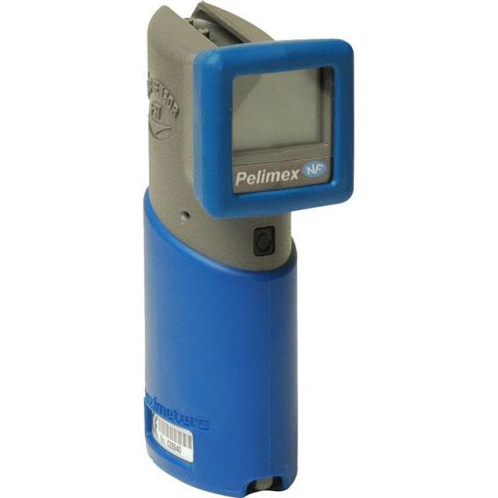 Alcoholímetro Electrónico Alcosensor FST Categoria 1 Pelimex 60132