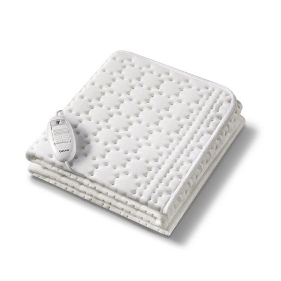 Calienta colchón térmico UB 30 Beurer