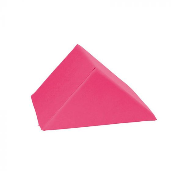 Cojín Triangular    Ecopostural A4418