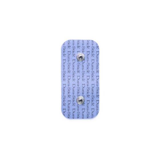 Electrodos Cefar Compex DURA-STICK PLUS Snaps