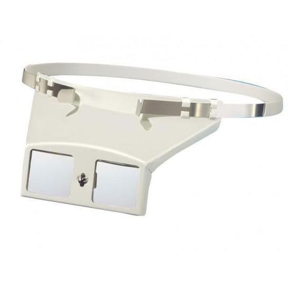 Gafas de Berger estándares o retractables Comed