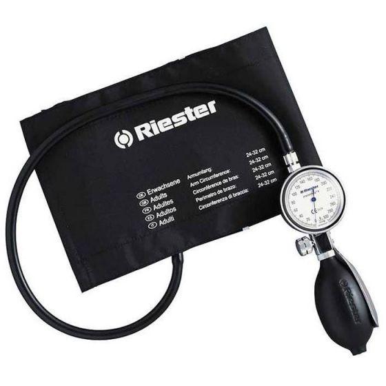 Tensiómetro aneroide Riester Minimus II