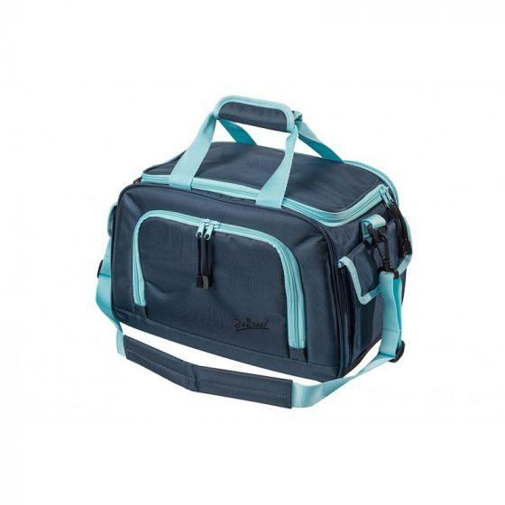 Maletin Smart Medical Bag Azul Deboissy