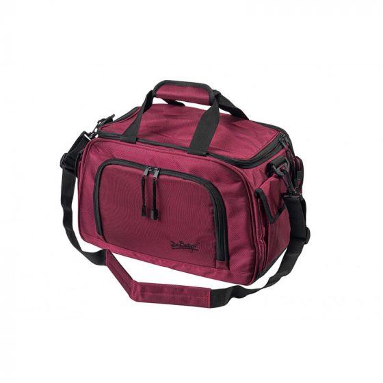 Maletin Smart Medical Bag Burdeos Deboissy