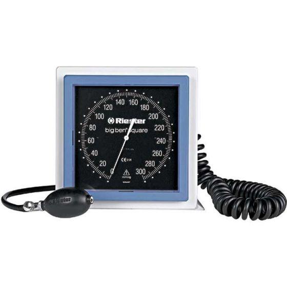 Tensiómetro móvil Modelo hospitalario Riester Big Ben®