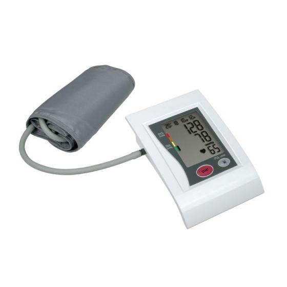 Tensiómetro electrónico de brazo HL 30511