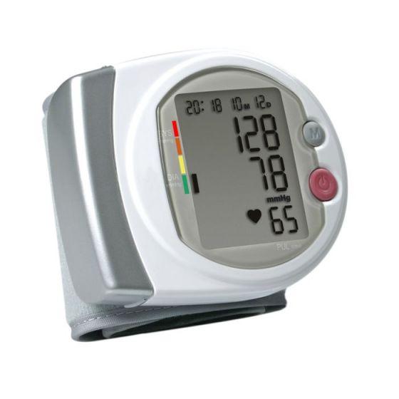 Tensiómetro electrónico de muñeca HL 30521