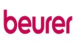Beurer : artículos de calefacción, electroestimuladores y tensiómetros