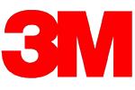 3M : primeros auxilios, apósitos, vendas y esparadrapos para el cuidado de todos