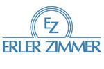Erler Zimmer : especialistas alemanes en modelos anatómicos