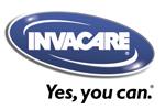 Invacare : Productos de autonomía y equipo médico domiciliario